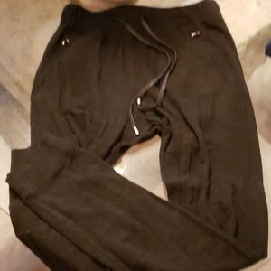 MOSSIMO HAMMER PANTS(NEW)